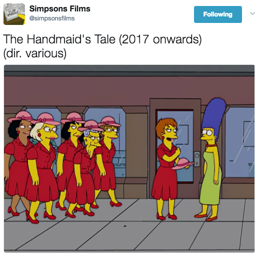 simpsonsfilms-tweets screen-shot-2017-05-18-at-11626-pm