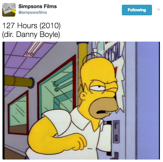 simpsonsfilms-tweets screen-shot-2017-05-18-at-11636-pm