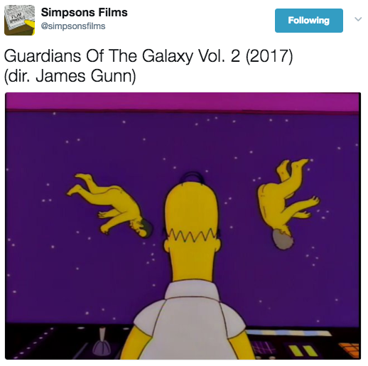 simpsonsfilms-tweets screen-shot-2017-05-18-at-11651-pm