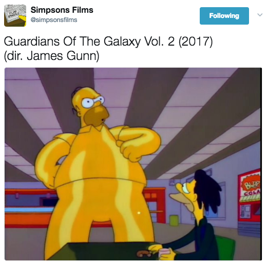 simpsonsfilms-tweets screen-shot-2017-05-18-at-11701-pm