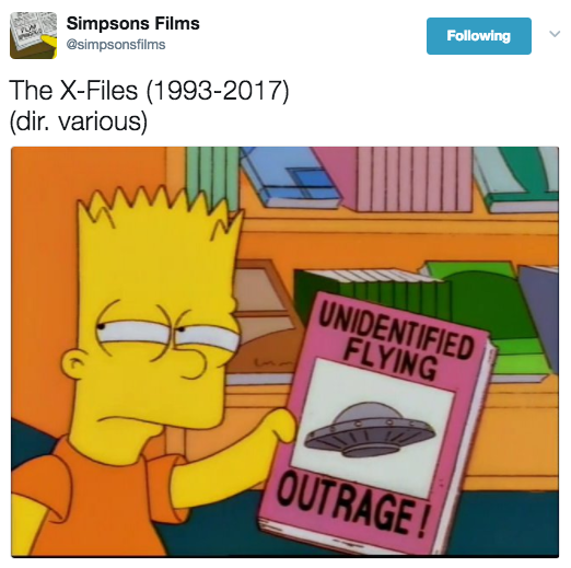simpsonsfilms-tweets screen-shot-2017-05-18-at-11717-pm