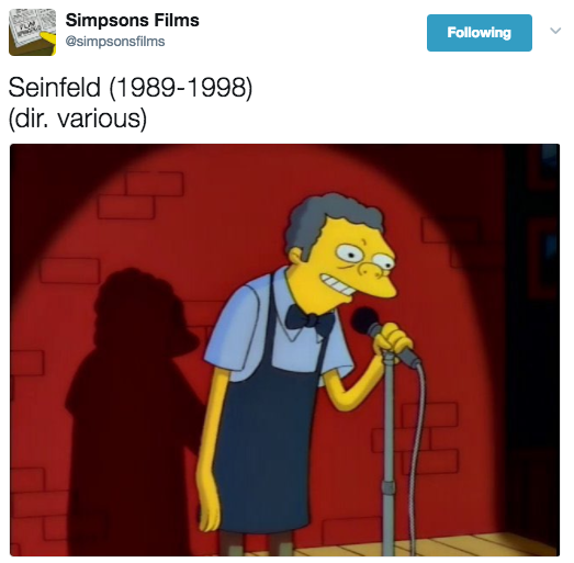 simpsonsfilms-tweets screen-shot-2017-05-18-at-11744-pm
