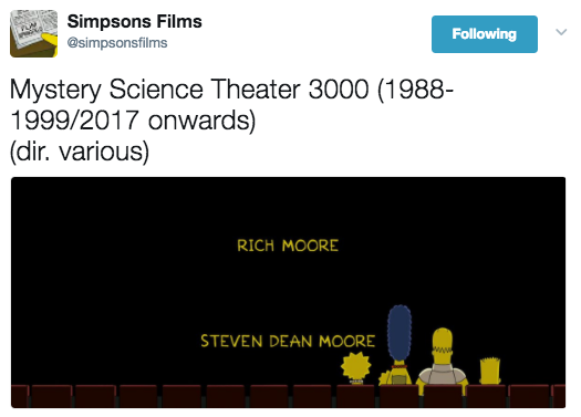 simpsonsfilms-tweets screen-shot-2017-05-18-at-11823-pm