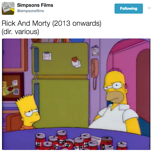 simpsonsfilms-tweets screen-shot-2017-05-18-at-11832-pm