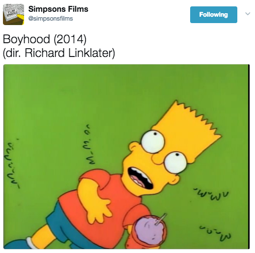 simpsonsfilms-tweets screen-shot-2017-05-18-at-11855-pm