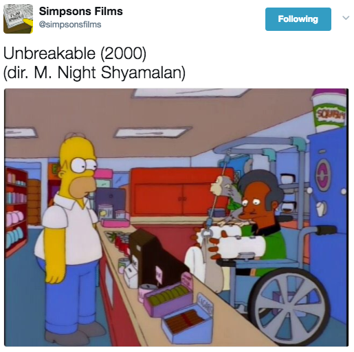 simpsonsfilms-tweets screen-shot-2017-05-18-at-12017-pm