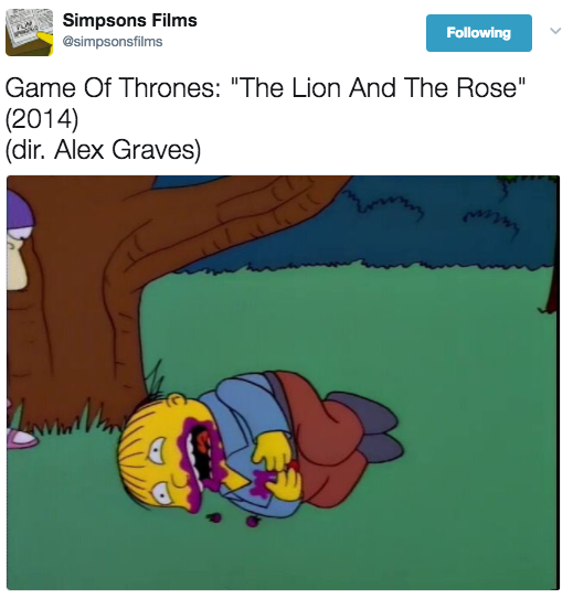 simpsonsfilms-tweets screen-shot-2017-05-18-at-12053-pm