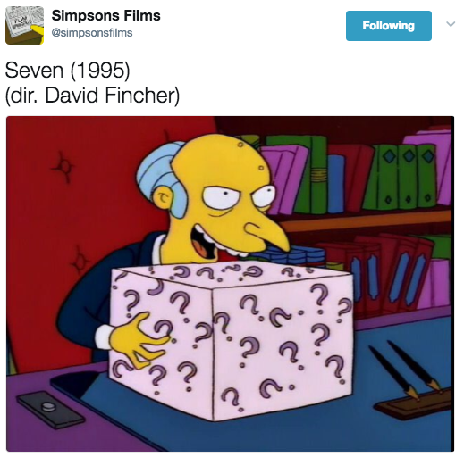 simpsonsfilms-tweets screen-shot-2017-05-18-at-12103-pm