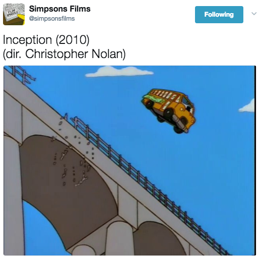 simpsonsfilms-tweets screen-shot-2017-05-18-at-12259-pm