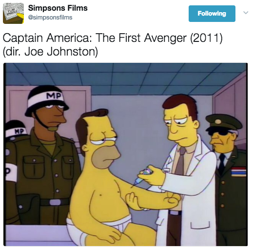 simpsonsfilms-tweets screen-shot-2017-05-18-at-12324-pm