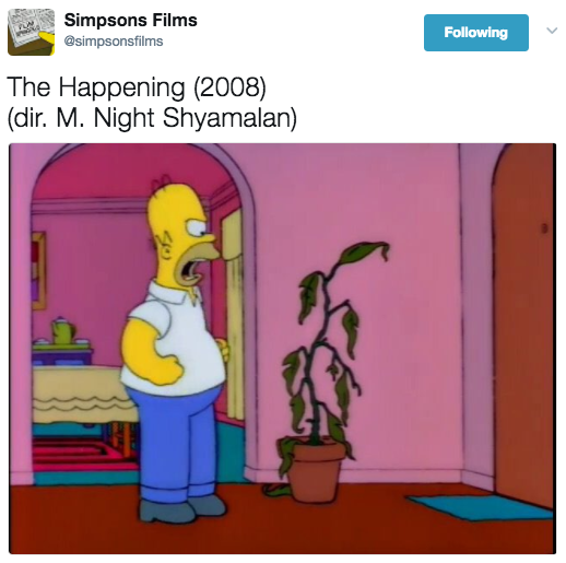 simpsonsfilms-tweets screen-shot-2017-05-18-at-12352-pm