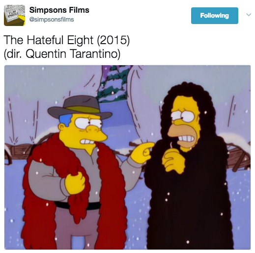 simpsonsfilms-tweets screen-shot-2017-05-18-at-12443-pm