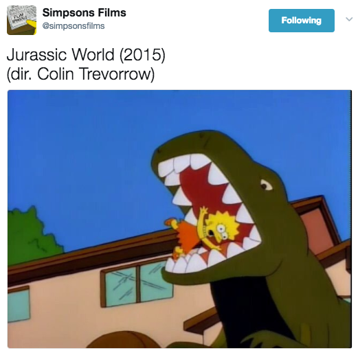 simpsonsfilms-tweets screen-shot-2017-05-18-at-12455-pm
