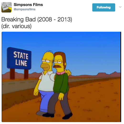 simpsonsfilms-tweets screen-shot-2017-05-18-at-12528-pm