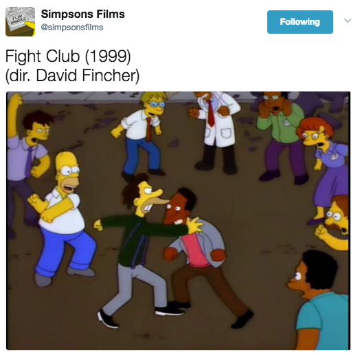simpsonsfilms-tweets screen-shot-2017-05-18-at-12650-pm