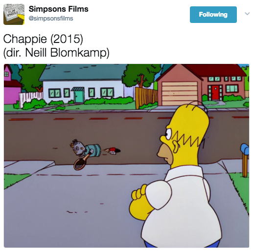simpsonsfilms-tweets screen-shot-2017-05-18-at-12728-pm