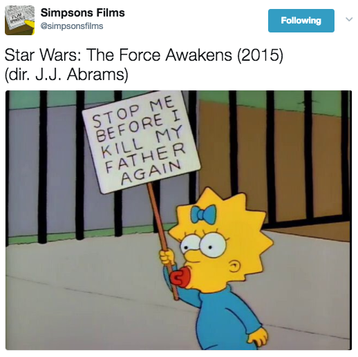 simpsonsfilms-tweets screen-shot-2017-05-18-at-12852-pm