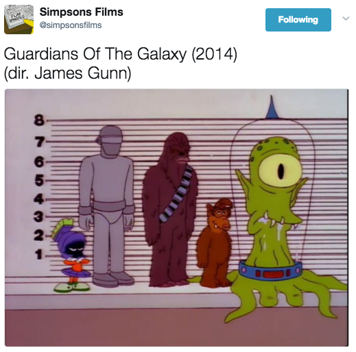 simpsonsfilms-tweets screen-shot-2017-05-18-at-12907-pm
