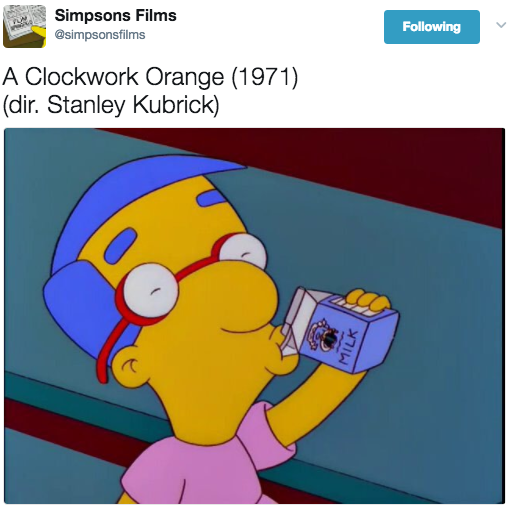 simpsonsfilms-tweets screen-shot-2017-05-18-at-12928-pm
