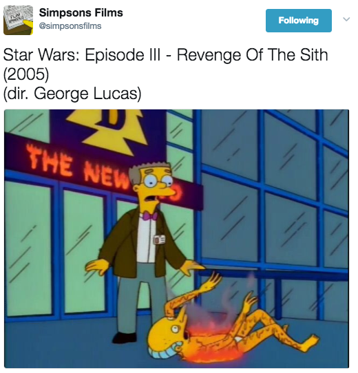 simpsonsfilms-tweets screen-shot-2017-05-18-at-12939-pm