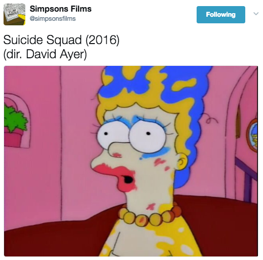 simpsonsfilms-tweets screen-shot-2017-05-18-at-13007-pm