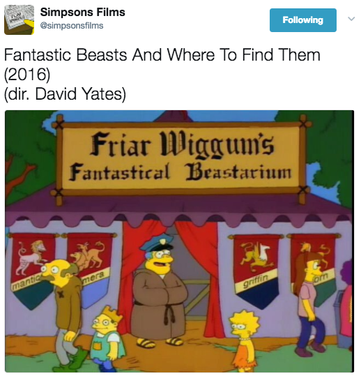 simpsonsfilms-tweets screen-shot-2017-05-18-at-13024-pm