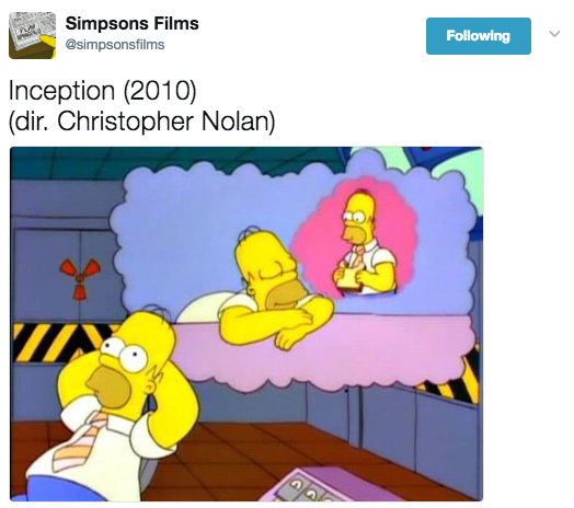 simpsonsfilms-tweets screen-shot-2017-05-18-at-13046-pm