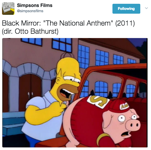 simpsonsfilms-tweets screen-shot-2017-05-18-at-13112-pm