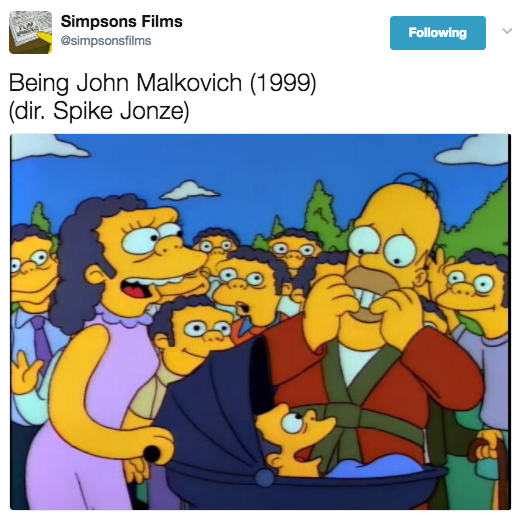 simpsonsfilms-tweets screen-shot-2017-05-18-at-13132-pm