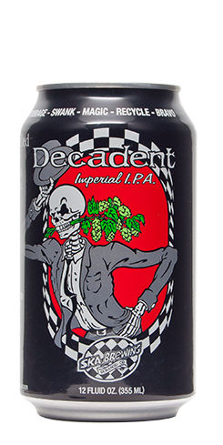 ska-brewing decadent-imperial