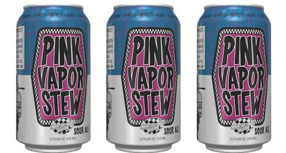 ska-brewing pink-vapor-stew