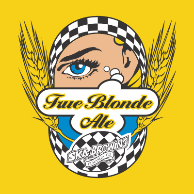 ska-brewing true-blonde-ale