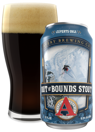 ski-beer out-of-bounds-stout