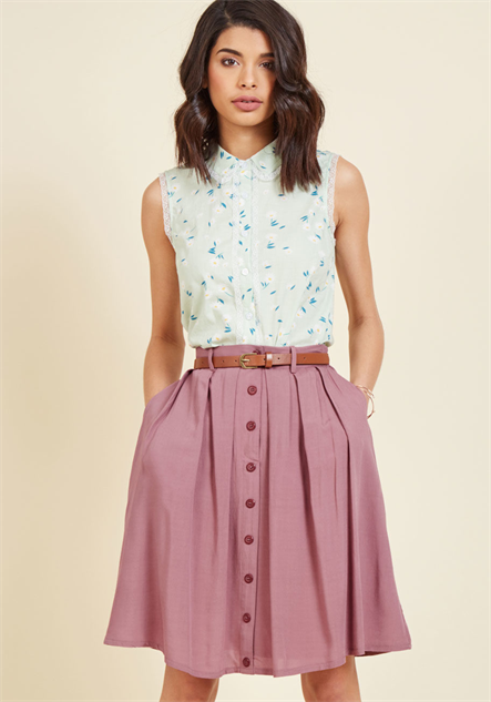 skirts-with-pockets 10086276-mauve-main