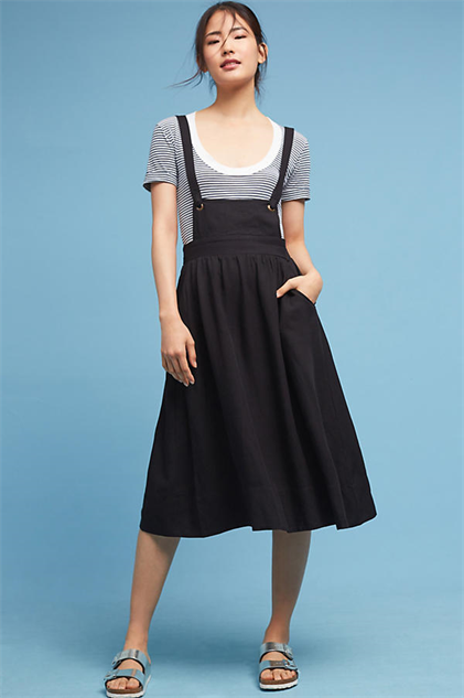 skirts-with-pockets 4120317990001-001-b
