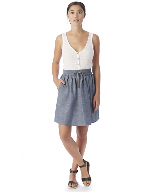 skirts-with-pockets 62447uj2
