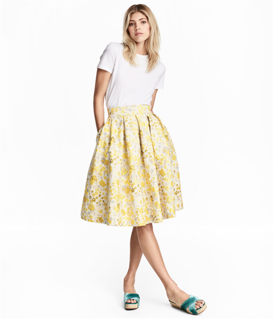 skirts-with-pockets hmprod-2
