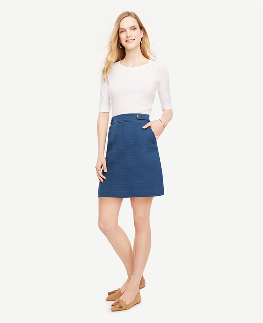 skirts-with-pockets imageservice