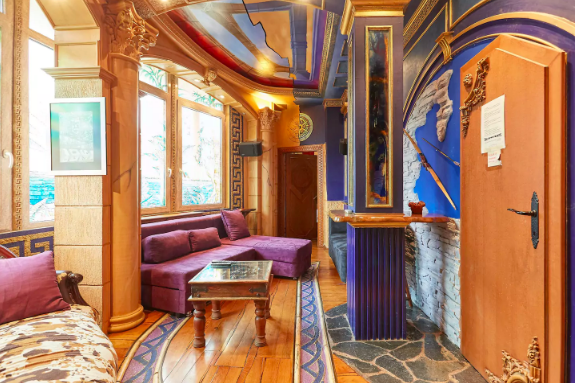 skopje-airbnb image-10