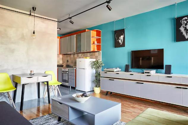 skopje-airbnb image-3