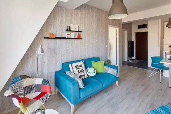 skopje-airbnb image-5