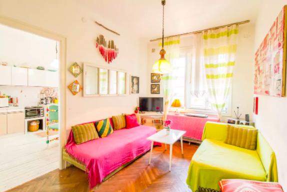skopje-airbnb image-6