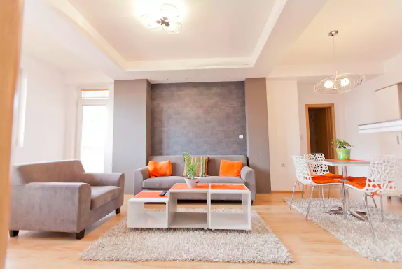 skopje-airbnb image-7