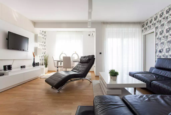 skopje-airbnb image-8