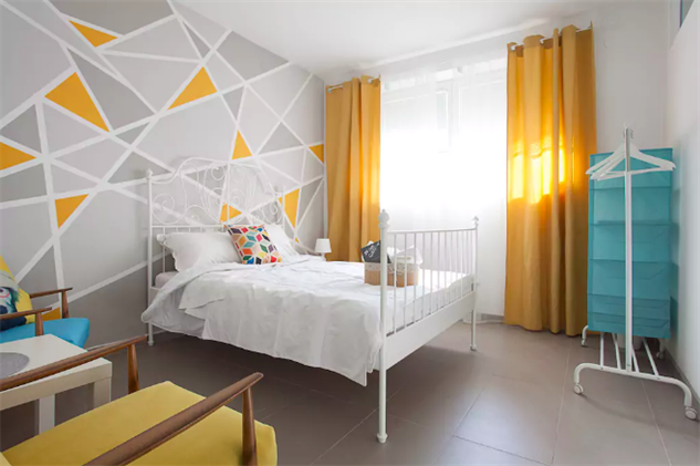 skopje-airbnb macedonia-2