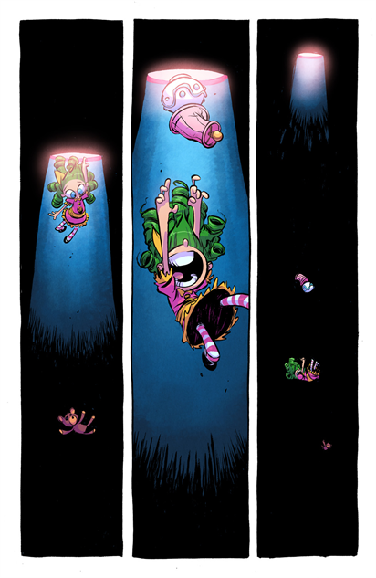 skottieyoung ihf001-lineart-002-col