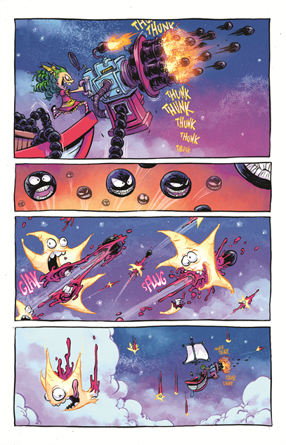 skottieyoung ihf001-lineart-009-col