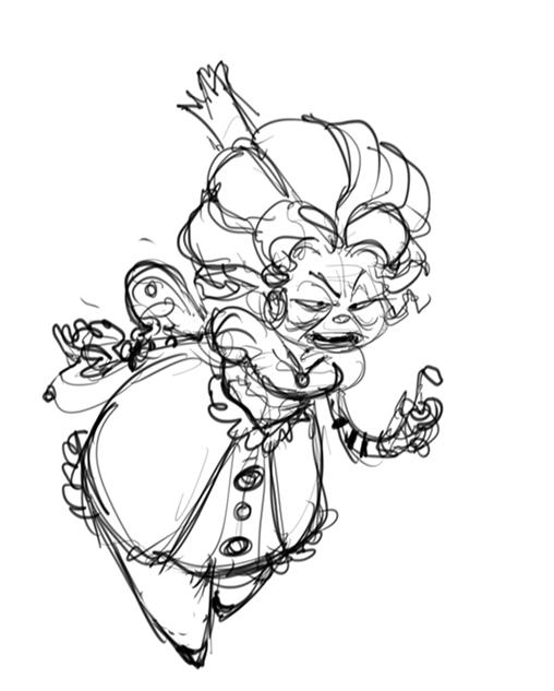 skottieyoung queen-design-1