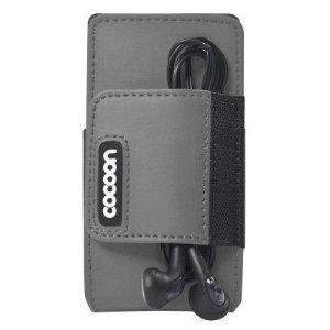 smartphone-cases photo_28132_0-10