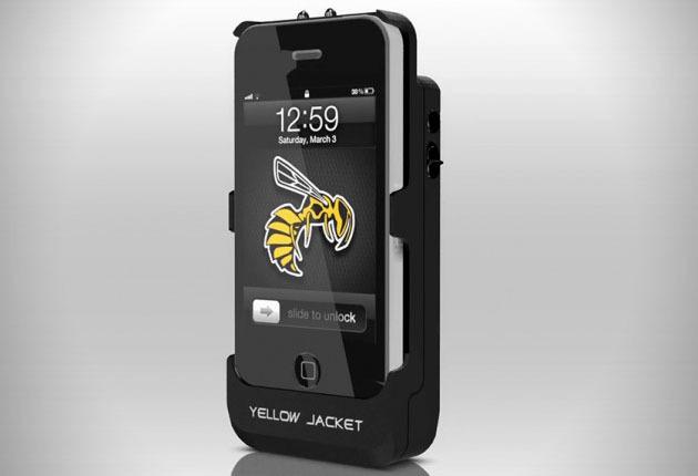 smartphone-cases photo_28132_0-11